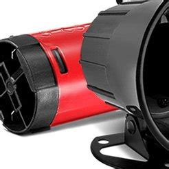 Horns For Cars & Trucks  Air, Loud, Custom, Train — Caridcom