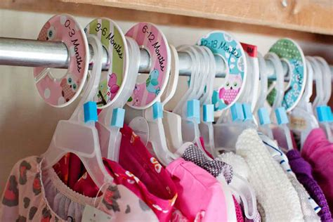 How To Make Closet Dividers by Closet Dividers