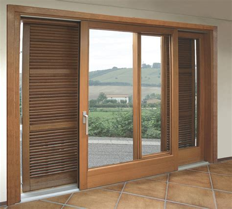 finestre persiane finestre persiane e scuroni falegnameria iencinella