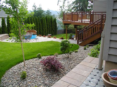 kitchen and bath ideas colorado springs simple backyard ideas for landscaping room decorating