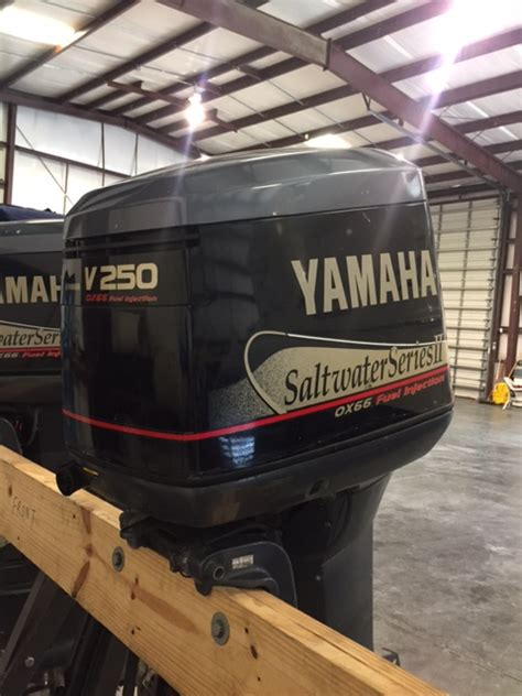 yamaha ox66 250 s the hull boating and fishing forum