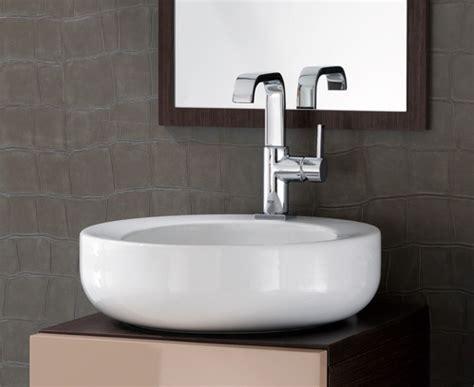 lavabo rectangulaire salle de bain installer un lavabo dans une salle de bain bricoleur malin