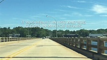 D+ grade: NJ's roads, bridges are 'failing,' engineers say