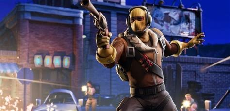What's Really Going On With All Those Hacked Fortnite Accounts