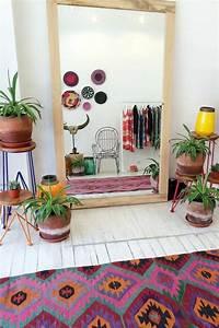 1001 idees pour savoir quelle couleur pour un couloir With tapis chambre bébé avec bakker plantes et fleurs
