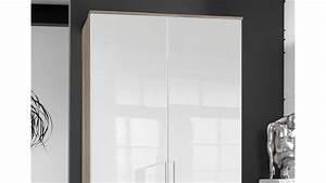 Schrank Breite 90 Cm : kleiderschrank 90 cm breit beistelltisch ~ Bigdaddyawards.com Haus und Dekorationen