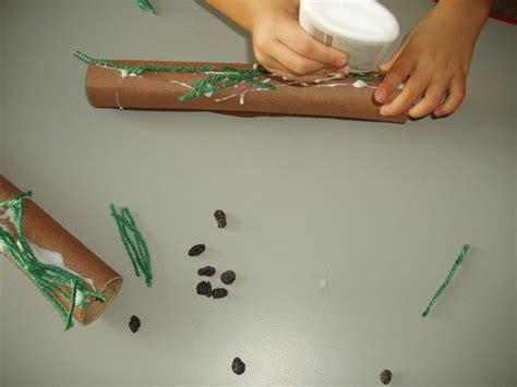 ant activity ideas from the activity idea place 811 | 5294a0fc448e9bf7b172318973cee1eb