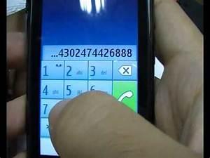 Comment Débloquer Un Contact : comment debloquer un nokia n 8 la r ponse est sur ~ Maxctalentgroup.com Avis de Voitures