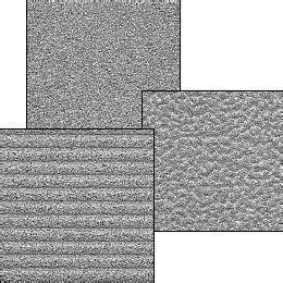 placo plafond castorama 224 toulouse devis immediat pour fenetre soci 233 t 233 rozafm