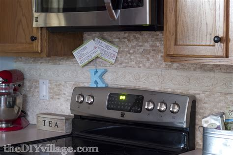 blue kitchen backsplash split travertine tile backsplash the diy