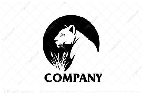 Mascot Logos And Cartoon Logos For Sale