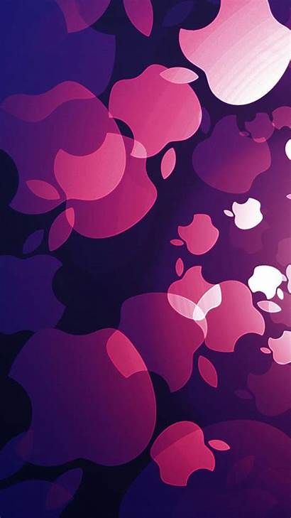 Iphone Apple Wallpapers Girly Windows Backgrounds 1080