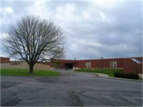 list lincoln county public schools