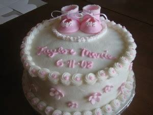 baby shower cakes at walmart walmart cake prices birthday wedding baby shower