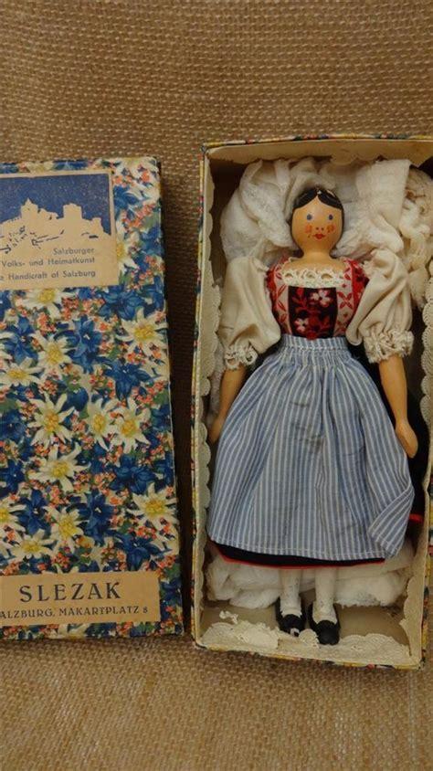 images  peg clothespin dolls  pinterest