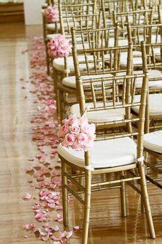 chiavari chair dimensions wedding chairs pinterest