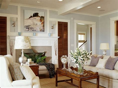 living room sofas for small living rooms best light gray paint colors for wall color ideas