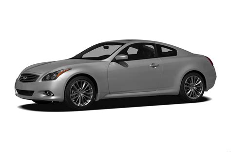 G37 Horsepower by 2012 Infiniti G37 Price Photos Reviews Features