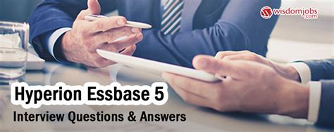 top  hyperion essbase  interview questions