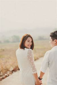pre wedding in romance pai chiang mai wefreeze photography With self wedding photography