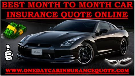 How to appeal a health insurance denial. Buy month to month car insurance for no license drivers online, no down payment needed ...