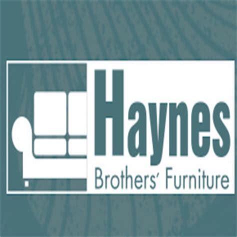 haynes brothers furniture ormond fl us 32174