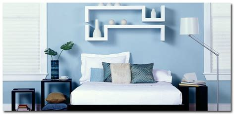 what makes a best paint color for a bedroom house painting tips exterior paint interior