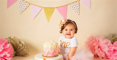 How To Make Baby's First Birthday Party A Memorable One In. Kitchen Remodeling Designs. Kitchen Slab Design. Tiles Design For Kitchen. Kitchen Island Table Designs. Kitchen With Pantry Design. Small Rustic Kitchen Designs. Select Kitchen Design. Best Kitchen Designs Ever