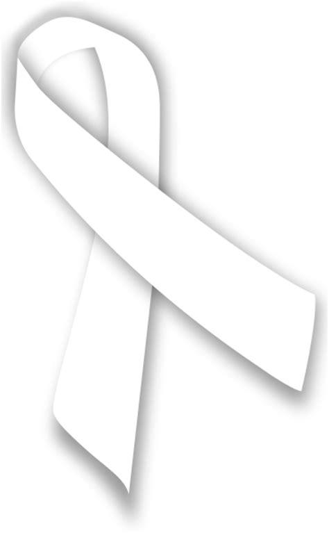 file white ribbon svg wikipedia