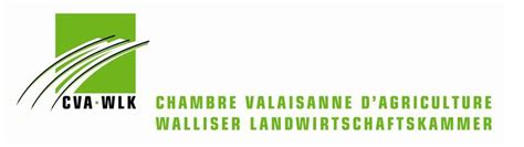chambre agriculture 40 chambre valaisanne d agriculture agence d 39 information
