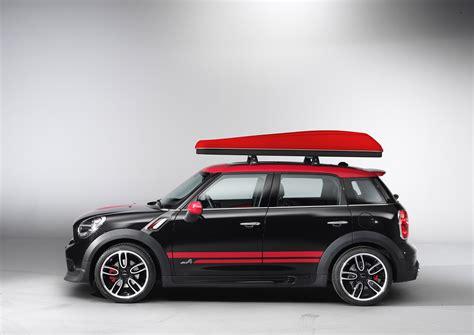 mini  camping  mini cowley caravan  mini