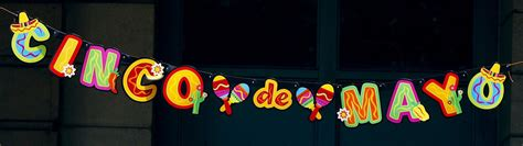What is Cinco de Mayo? Why do we celebrate it in the U.S ...