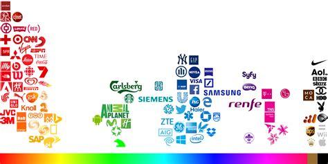 color logo logo colors map logok