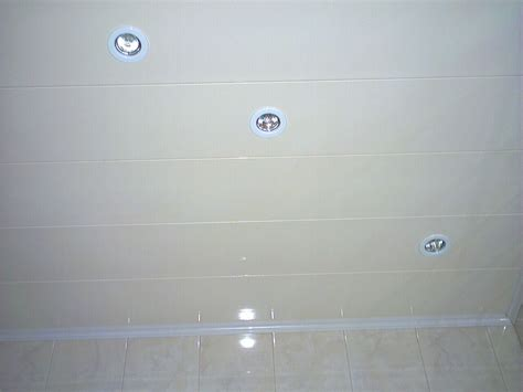 hauteur sous plafond minimale maison design lcmhouse