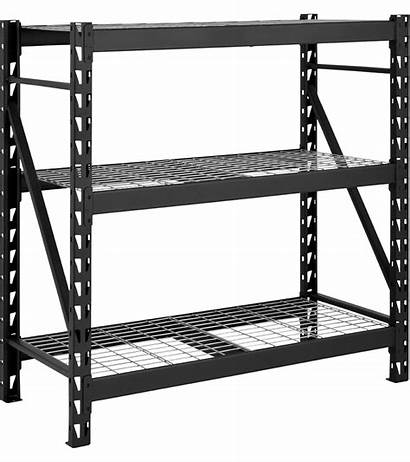 Welded Shelf Rack Shelves Steel Wire Decking