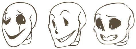 Gaster, Papyrus And Sans By Mutantcatrose On Deviantart