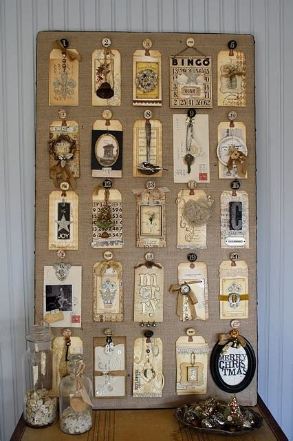 cool advent calendars advent calendar how cool if you created something like this w your family wrote little