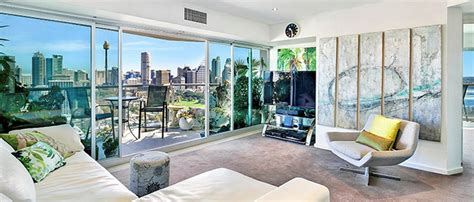 Apartments For Sale Sydney