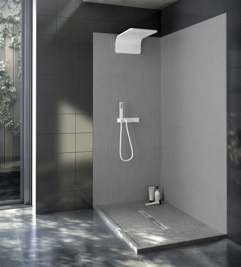 Splashback Panels For Showers by Bathroom Wall Panels Wall Panels Bathroom Wall Panels