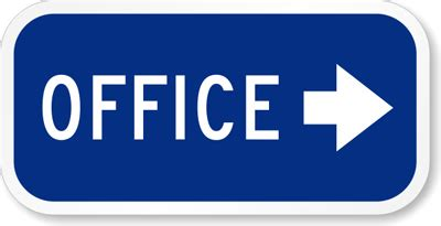 Main Office Signs. Traffic Pakistan Signs. Care Plan Signs. June 11 Signs. Appendix Anatomy Signs. Pol Signs. Winnie Palmer Signs. Firefighter Signs. Chronic Pneumonia Signs