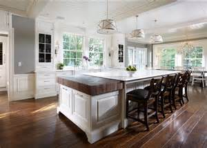 kitchen paneling backsplash traditional home with classic white kitchen home bunch