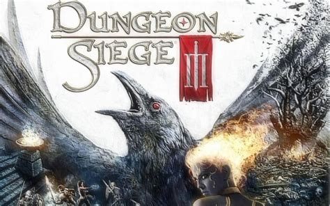 dungeon siege 3 cheats pc dungeon siege 3 treasures of the sun cheats and trainers