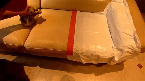 produit nettoyant cuir canape produit cuir pour canape