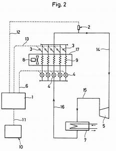 Patent Ep0552906a2