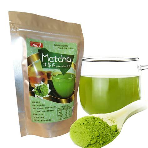 green tea kitchen matcha powder green tea organic certified 1469