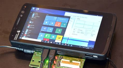 windows 10 arm pcs with sd 1000 will reportedly offer a boost in performance