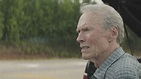'The Mule' Review: Clint Eastwood's Very Strange Drug Trip ...