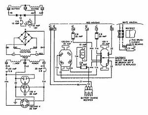 Dayton Generator  4000 Watts  Va 1650  The Model Number Is