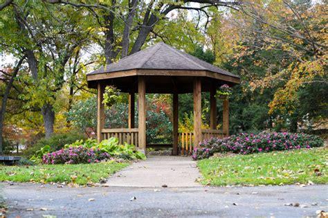 mcnair park st charles parks  recreation