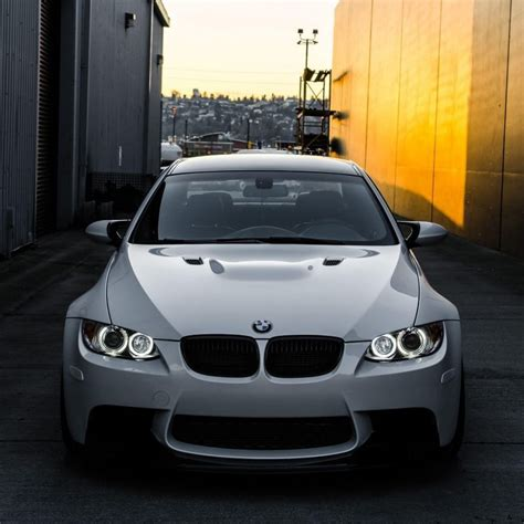 10 Latest Bmw M3 Wallpaper Hd Full Hd 1080p For Pc Background
